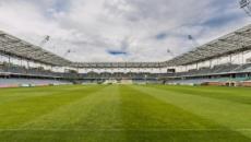 Probabile formazione tipo Juventus: rebus Dybala, in ascesa le quotazioni di Douglas Costa