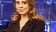 Rachel Sheherazade fala sobre afastamento do 'SBT Brasil': 'fui pega de surpresa'