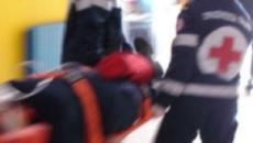 Calabria, ragazza napoletana precipita dal balcone di casa: gravi le sue condizioni