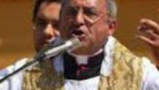 Sora: l'omelia del parroco anti-migranti diventa virale e suscita polemiche