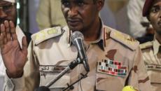 Sudán: Militares y oposición firman un acuerdo histórico hacia la democracia