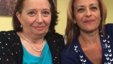 Anticipazioni Un posto al sole 26-30 agosto: Silvia preoccupata per Teresa e Otello