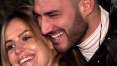 Claudia Dionigi, ex U&D, potrebbe essere incinta (RUMORS)