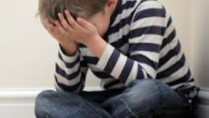 Bibbiano, due neuropsichiatre sul maresciallo scomodo: 'Anche lui ha figli, non si sa mai'