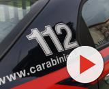 Brescia, carabiniere 23enne si toglie la vita con pistola d'ordinanza