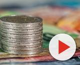 Reddito e pensioni di cittadinanza: l'Inps registra un milione e mezzo di domande