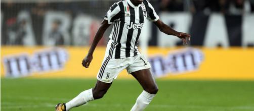 Gazzetta dello Sport, Juventus: attese diverse cessioni, su tutte quella di Matuidi
