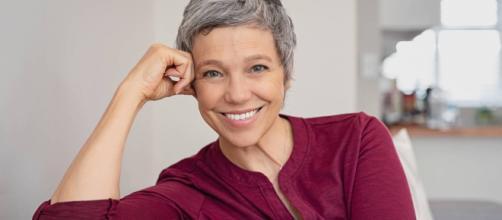 Mucha compañía y apoyo requiere la mujer para enfrentar la menopausia.