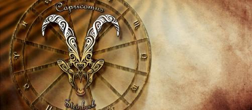 Oroscopo settembre, Capricorno: dedicatevi all'amore