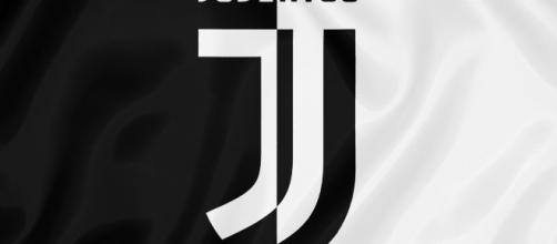 Secondo il Daily Mail la Juventus sarebbe interessata a Sanchez.