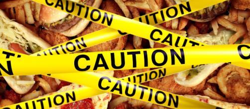 Todavía 24 personas hospitalizadas por el brote de listeriosis en Andalucía