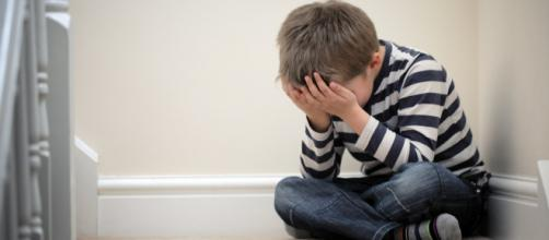 We don't want sad children this holiday season - Peg's Presents - pegspresents.org