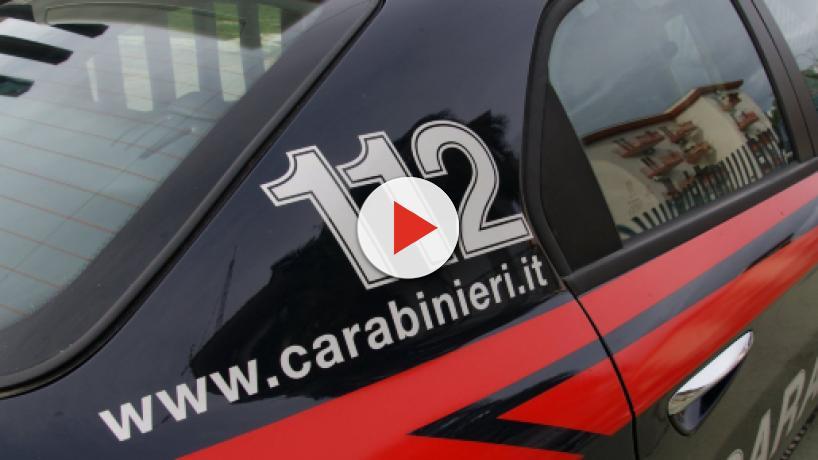 Brescia, carabiniere 23enne si toglie la vita con l'arma d'ordinanza