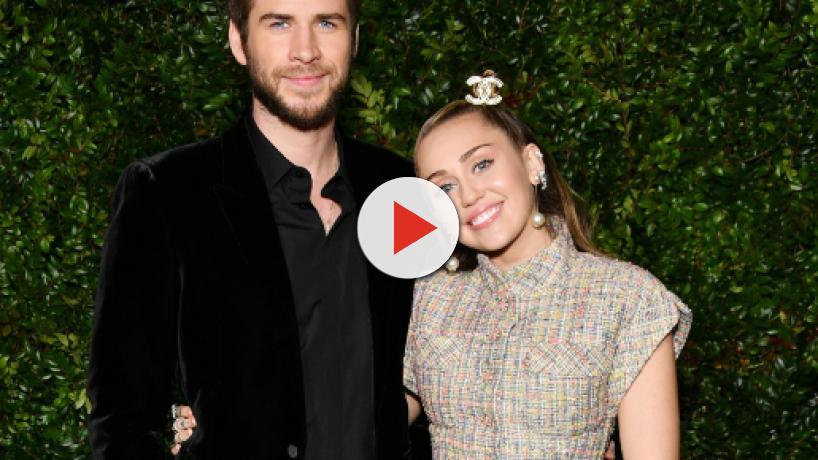 La causa de la separación de Miley Cyrus sería el alto ritmo de vida de la cantante
