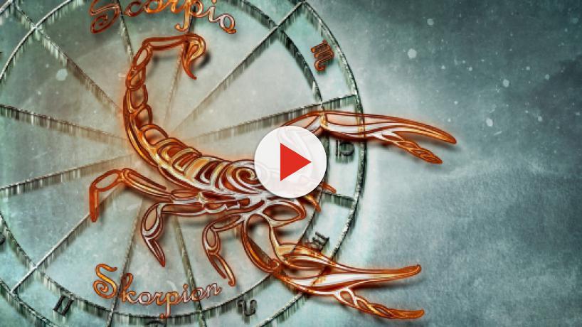 Oroscopo settembre, Scorpione: meglio essere forti ed indomiti