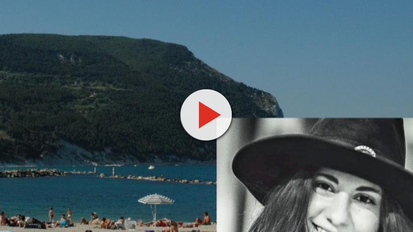 Ancona, morta a 22 anni dopo un tuffo in mare: donerà cuore e fegato