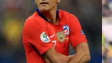 Inter ai botti di mercato: Alexis Sanchez sarebbe in chiusura, vicino anche Biraghi