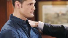 Beautiful, spoiler statunitensi: Ridge apprende che Thomas è coinvolto nella morte di Emma