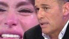 Socialité destapa las supuestas nuevas mentiras de Miriam Saavedra sobre su fama en Perú