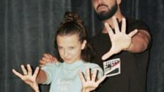 Drake e Millie Bobby Brown, Female Matters torna sul presunto adescamento: 'È abuso'
