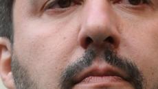 Conte pronto a dimettersi, Salvini: 'Ragionerò su tutto, basta non tornino Renzi e i suoi'