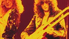Stairway to Heaven: il Dipartimento Usa si schiera coi Led Zeppelin sul plagio del brano