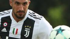 Juventus, non solo Matuidi: anche Emre Can possibile partente a centrocampo