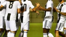 Reggio Audace-Juventus U23 3-3, Coppa Italia Serie C: Lanini show, granata fuori