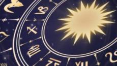 L'oroscopo di giovedì 22 agosto: ottima giornata per Toro, Pesci, Ariete e Leone