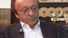 Moggi: 'Dybala non è un problema, può restare con Higuain'
