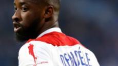 Mercato : Moussa Dembélé attire les convoitises de la Juventus et de Manchester United