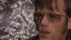 Muere a los 79 años el mítico actor Peter Fonda, protagonista de 'Easy Rider'