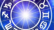 Previsioni astrali di lunedì 19 agosto: Ariete romantico, Capricorno capriccioso