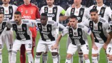 'Repubblica': Conte vorrebbe Vidal e Icardi non servirebbe alla Juventus