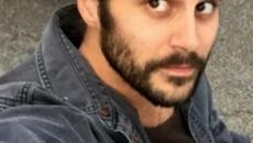Morto lo studente francese disperso in Cilento: corpo ritrovato grazie a un drone