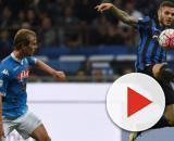 Icardi al Napoli: De Laurentiis attende una risposta dal calciatore entro il 21 agosto - vocedinapoli.it