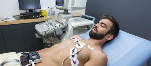 Actividad física: la importancia de realizarse chequeos médicos. - infobae.com
