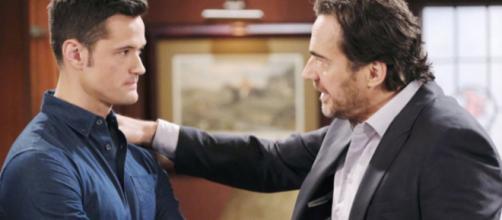 Beautiful, spoiler statunitensi: Ridge apprende che Thomas è sospettato della morte di Emma