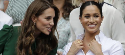 Los británicos revelan quién es su miembro favorito de la Casa Real.