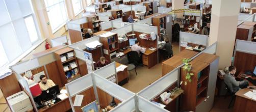 Pensioni anticipate e quota 100: in agosto via dal lavoro 11mila dipendenti