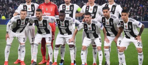 Repubblica, Juventus: Conte vuole Vidal, Paratici esclude l'acquisto di Icardi