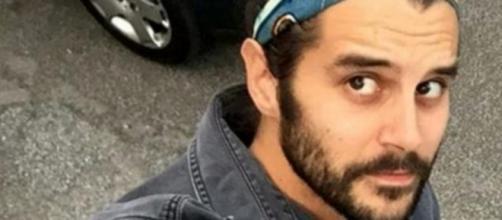 Ritrovato il corpo dello studente disperso in Cilento grazie a un drone