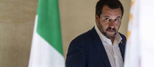 Salvini: eliminare l'abuso d'ufficio blocca tutto. Di Maio: basta ... - italiaoggi.it