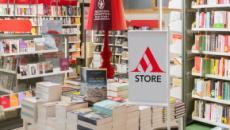Mondadori: aperte le candidature per assunzioni come sviluppatore e Front End