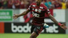 Brasileirão 2019: rodada tem vitória de Ceni, demissão no Flu e golaço de Braz