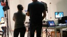 Casting di Vivi La Vita per vari programmi TV come 'Amore e altri Rimedi' e 'Guess My Age'