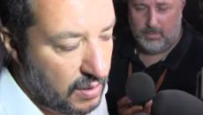 Crisi di Governo: attesa per comunicazioni di Conte, online petizione per Salvini Premier
