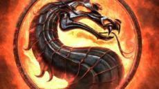Mortal Kombat, le film : 10 acteurs déjà castés pour le long-métrage