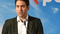 El PP registra la marca 'España Suma' a pesar del rechazo de Ciudadanos