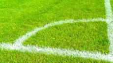 Fantacalcio, consigli per gli attaccanti: Ronaldo e Lukaku tra i big sui quali puntare